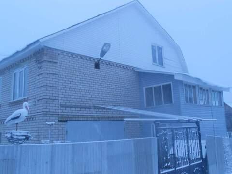 Продам кирпичный 3-этажный дом - Фото 3