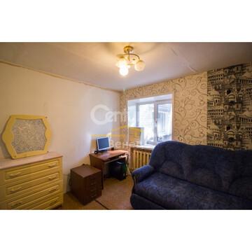 2-х комнатная квартира по цене 1-комнатной - Фото 4