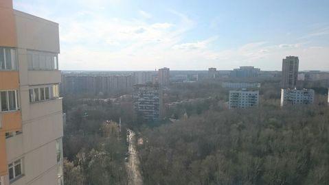 Продам 4-к квартиру, Москва г, Ярцевская улица 27к9 - Фото 3