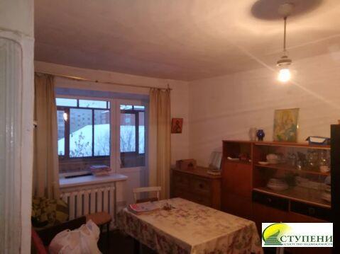 Продажа квартиры, Курган, Ул. Комсомольская - Фото 1