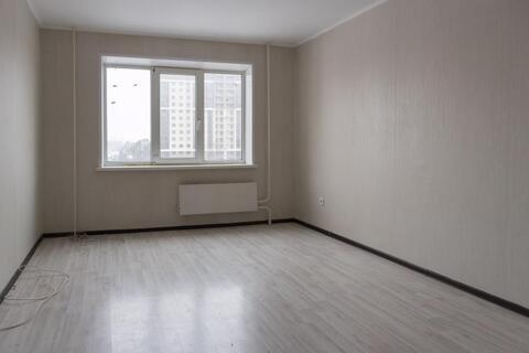 Аренда 3 комнатной квартиры - Фото 4