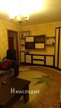 Продается 2-к квартира Садовая - Фото 2