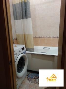 Продается 2-х комн. квартира г. Жуковский ул. Чкалова д. 33 - Фото 5