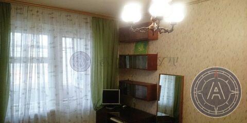 2-к квартира Епифанская, 31 - Фото 2