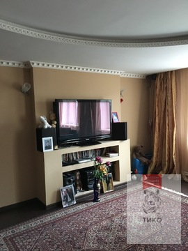 Сдам Шикарный загородный дом в 3 этажа с баней - Фото 3
