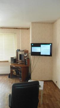Продается 1-ая квартира в г.Александров по ул.Гагарина р-он Южный-5 10 - Фото 2