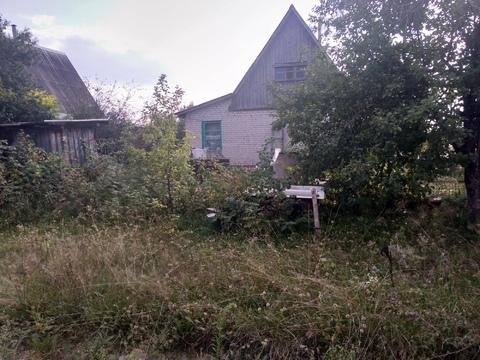 Продажа дома Долгинино - Фото 5