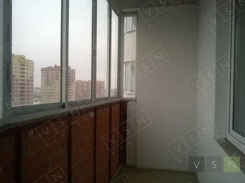 Продается квартира г.Ивантеевка, Хлебозаводская, Купить квартиру в Ивантеевке по недорогой цене, ID объекта - 320733721 - Фото 1