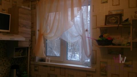 Квартира, ул. Викулова, д.36 - Фото 2