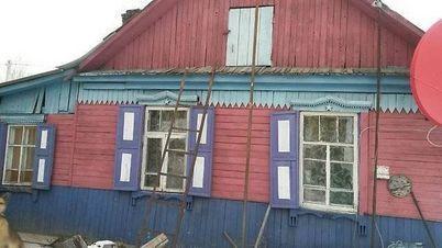 Продажа дома, Уссурийск, Ул. Гончарука - Фото 2