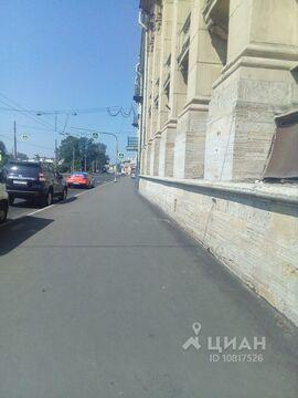 Продажа квартиры, м. Спортивная, Ждановская наб. - Фото 2