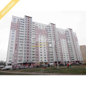 Россия, Пермь, Цимлянская улица, 23 - Фото 1