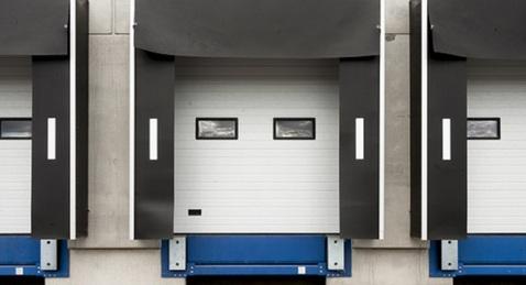 Новый складской комплекс, категории А - Фото 2