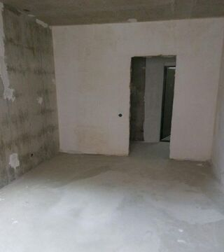 Продажа квартиры, Новосибирск, Ул. Гидростроителей - Фото 1