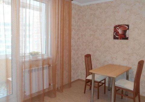 Аренда квартиры, м. Братиславская, Ул. Белореченская - Фото 2