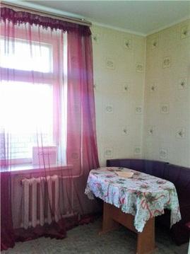 Продажа квартиры, Брянск, Ул. Рославльская - Фото 4