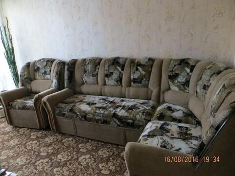Аренда квартиры, Воронеж, Ул. Ломоносова - Фото 2