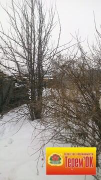 Участок в центральном районе Энгельса, рядом Волга! - Фото 4