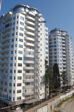 Продажа квартиры, Сочи, Ул. Первомайская - Фото 4