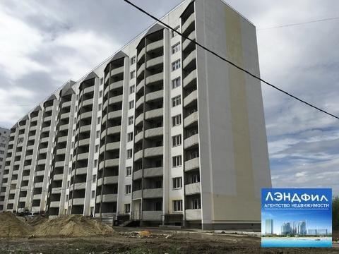 3 комнатная квартира, Уфимцева, 3б - Фото 1