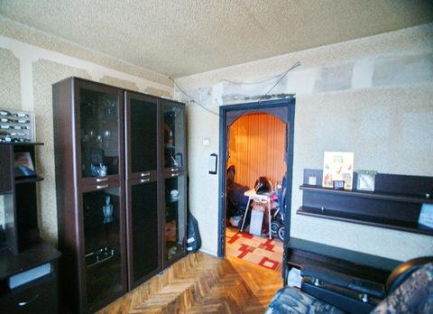 Продаю недорогую 2 к.кв на Софийской, д.31 в спб - Фото 4