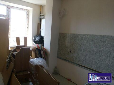 1 квартира р-н площадь Возраждения - Фото 2