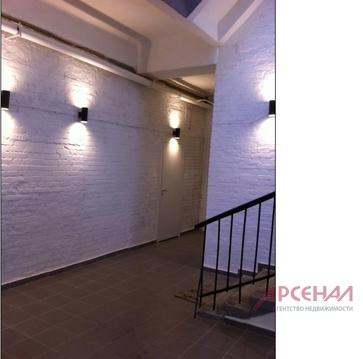 Уютный офис на Карачаровской - Фото 3