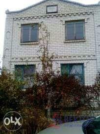 Дача, город Каховка - Фото 1