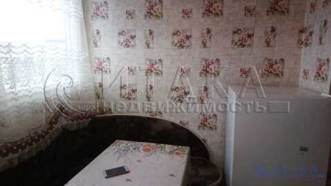 Продажа квартиры, м. Проспект Ветеранов, Ветеранов пр-кт. - Фото 3