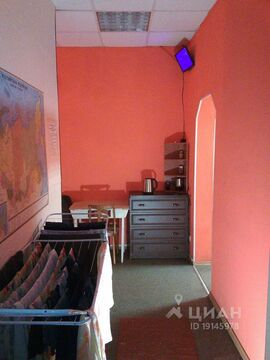 Аренда комнаты посуточно, м. Ломоносовская, Ул. Бабушкина - Фото 2