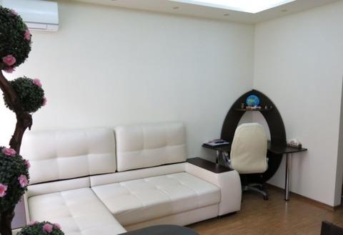 Продается однокомнатная квартира (студия), г. Апрелевка - Фото 2