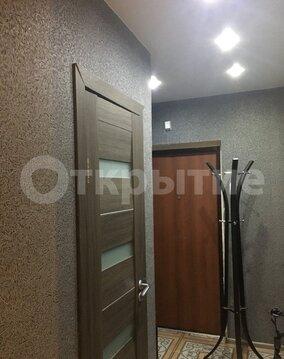 Аренда квартиры, Вологда, Возрождение 82 а - Фото 4