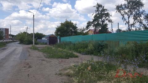 Коммерческая недвижимость, ул. Грозненская, д.5 - Фото 1