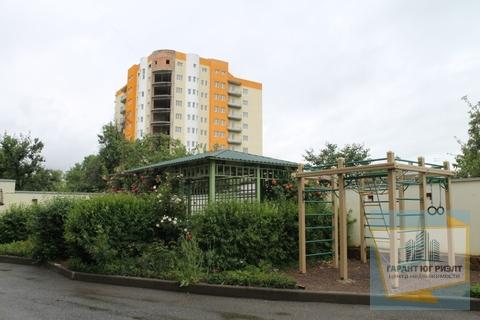 Хотели бы жить в самом красивом доме Кисловодска? - Фото 4