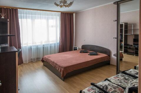 Сдается квартира улица Достоевского, 147 - Фото 2