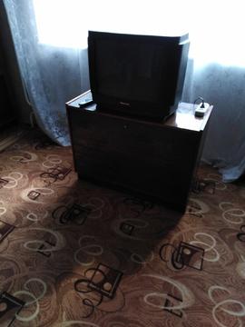 Сдается 1-комн.квартира Зеленоград корпус 1425 - Фото 4