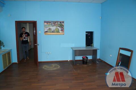 Коммерческая недвижимость, ул. Терешковой, д.13 к.5 - Фото 3