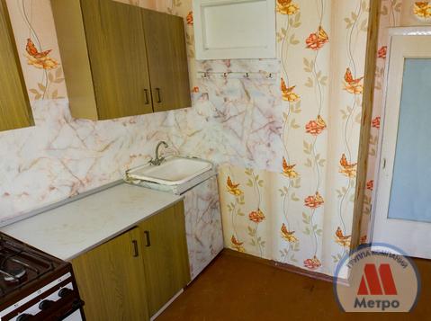Квартира, ул. Старостина, д.10 - Фото 5