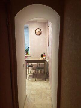 Продается 2к квартира В Г.кимры по ул.володарского 116 - Фото 2