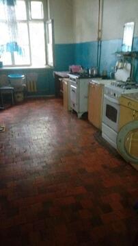 Продажа комнаты, Волгоград, Ул. Днестровская - Фото 3