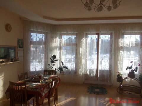 Продажа дома, Хабаровск, Село Матвеевка, Продажа домов и коттеджей в Хабаровске, ID объекта - 501838860 - Фото 1