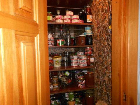 Продажа 3-комн. квартиры - Фото 4