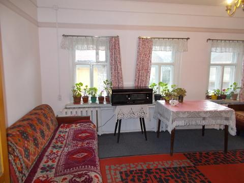 Комната 17 кв.м. в частном доме, без комиссии - Фото 4