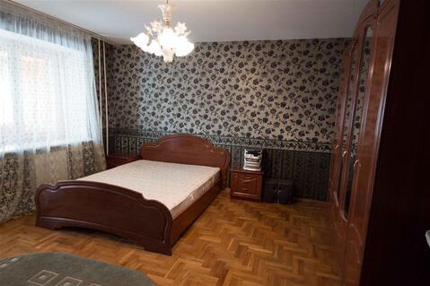 Улица Гагарина 131а; 3-комнатная квартира стоимостью 5000000 город . - Фото 3