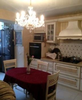 Сдается 4-комнатная квартира на ул.Радищева - Фото 1