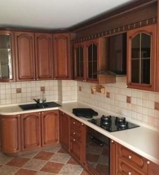 Продажа 2-комнатной квартиры, улица Ульяновская 37/41, Саратов - Фото 5