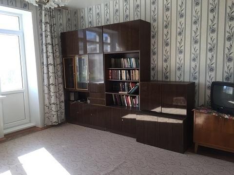 3-комнатная квартира г. Москва - Фото 2