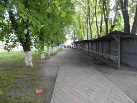 Продажа участка, Белгород, Ул. Дзгоева - Фото 4
