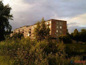 Продажа квартиры, Сортавала, Ул. Карельская - Фото 2