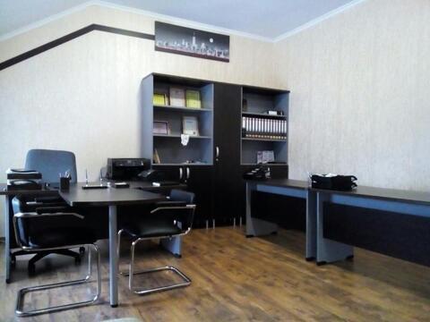 Аренда офиса, Ставрополь, Улица Льва Толстого - Фото 1